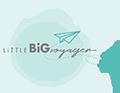 littlebigvoyager.de Logo